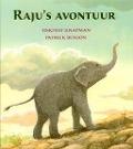 Bekijk details van Raju's avontuur