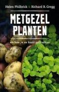 Bekijk details van Metgezelplanten en hoe je ze kunt gebruiken