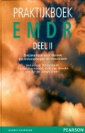 Bekijk details van Praktijkboek EMDR; Deel II