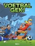 Bekijk details van Voetbalgek!; Deel 10