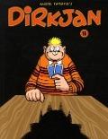 Bekijk details van Dirkjan; 15