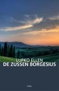 Bekijk details van De zussen Borgesius