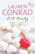 Bekijk details van L.A. Candy
