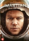 Bekijk details van The Martian