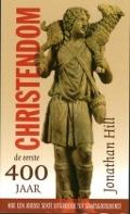 Bekijk details van Christendom, de eerste 400 jaar