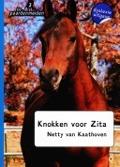 Bekijk details van Knokken voor Zita