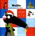 Bekijk details van Wolfie houdt niet van Kerstmis