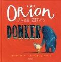 Bekijk details van Orion en het donker