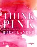 Bekijk details van Think pink