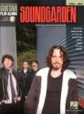 Bekijk details van Soundgarden