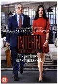 Bekijk details van The intern
