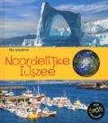 Bekijk details van Noordelijke IJszee