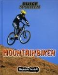 Bekijk details van Mountainbiken
