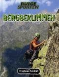 Bekijk details van Bergbeklimmen