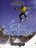 Bekijk details van Skiën en snowboarden