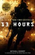 Bekijk details van 13 Hours
