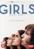 Bekijk details van Girls; Seizoen 4