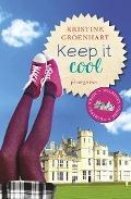 Bekijk details van Keep it cool