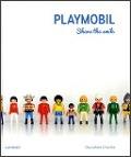 Bekijk details van Playmobil