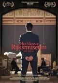 Bekijk details van Het nieuwe Rijksmuseum