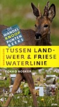 Bekijk details van Tussen landweer & Friese waterlinie