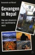 Bekijk details van Gevangen in Nepal