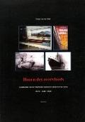 Bekijk details van Hoorn des overvloeds; Deel 2
