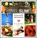 Bekijk details van Snel SLIM
