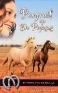 Bekijk details van Ponyruil op De Pegasus