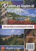 Bekijk details van Wonen en kopen in Frankrijk