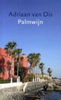 Bekijk details van Palmwijn