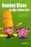 Bekijk details van Cowboy Klaas en zijn varken Lies