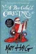 Bekijk details van A Boy Called Christmas