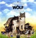 Bekijk details van De wolf