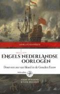 Bekijk details van Engels-Nederlandse oorlogen