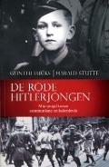 Bekijk details van De rode Hitlerjongen