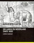 Bekijk details van Kaneel & olifanten