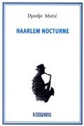Bekijk details van Haarlem Nocturne