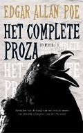 Bekijk details van Het complete proza; Deel 1