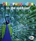 Bekijk details van Kleurencodes in de natuur