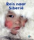 Bekijk details van Reis naar Siberië