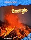 Bekijk details van Energie