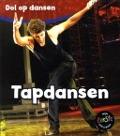 Bekijk details van Tapdansen