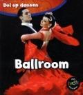 Bekijk details van Ballroom