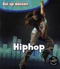 Bekijk details van Hiphop