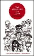 Bekijk details van Van Andriessen tot Zappa