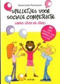 Bekijk details van Spelletjes voor sociale competentie
