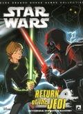 Bekijk details van Return of the Jedi