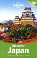 Bekijk details van Discover Japan