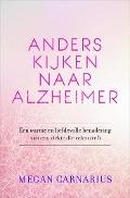 Bekijk details van Anders kijken naar Alzheimer